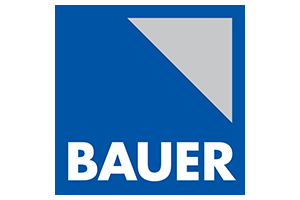 bauer logo for radio advertising