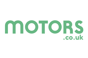 motors.co.uk logo