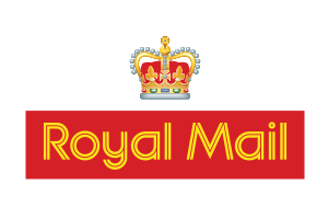 royal mail direct marketing logo