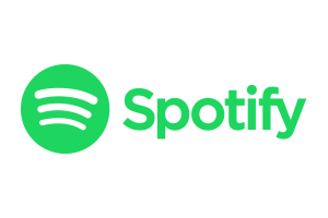 spotify advertising logo